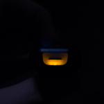 Beleuchtung Contour next link